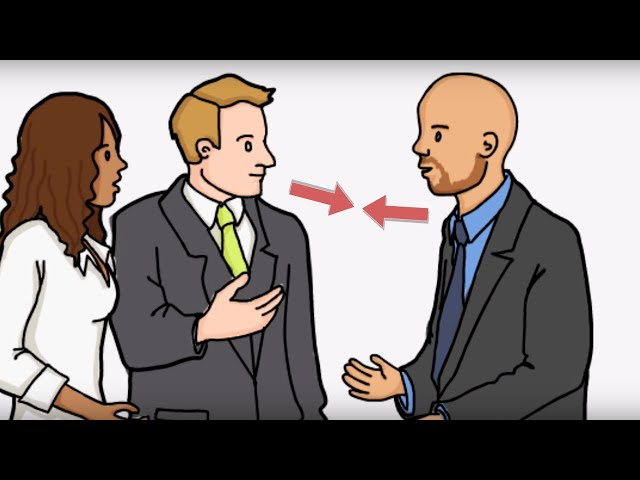 3 Ways to Instantly Improve Your Social Skills – How to Win Friends and Influence People