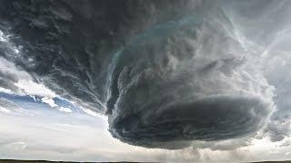 Самые СИЛЬНЫЕ торнадо в истории человечества