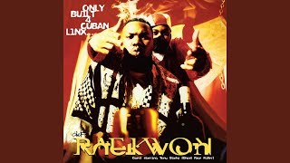 Guillotine (Swordz)