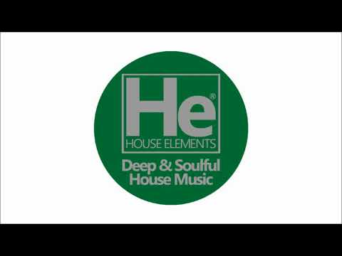 Deep Soulful House Fix Feat DJ Punch, Timmy, Ian Friday...