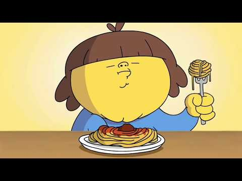 Топ 5 смешных анимация по андертейл