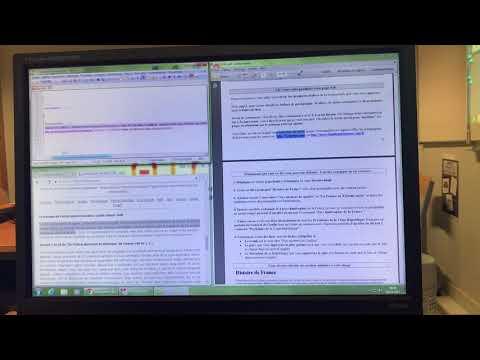 Créer Une Page Web HTML En Moins De 7 Minutes