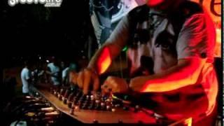 Dj Payo @ Sarmiento Summer Groove 27-02-2011