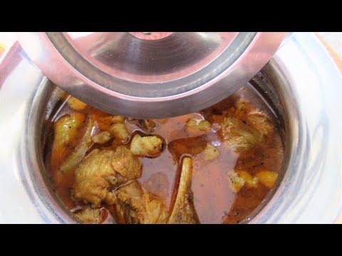 Shorba Recipe lamb meat soup شوروای چاینکی افغانی