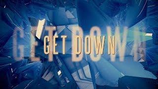Скачать Styline Mr V Get Down Official Video