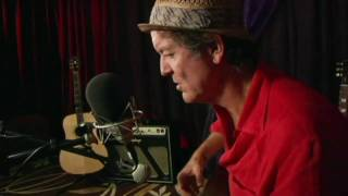 Watch Rodney Crowell Highway 17 video