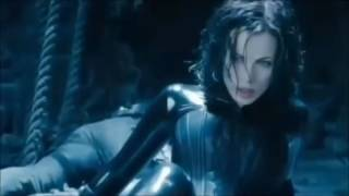 upcoming action movie Underworld 5 Blood Wars 2016 Official Trailer   YouTube