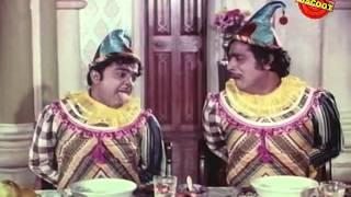 Full Kannada Movie || Balu Aparoopa Nam Jodi – ಬಲು ಅಪರೂಪ ನಮ್ ಜೋಡಿ (1978)   || Feat.Srinath, Aarathi,