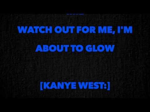 Drake - Glow [Full Song Lyrics]