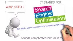 Handy SEO | UK SEO Agency in Newcastle | 0191.651.0014