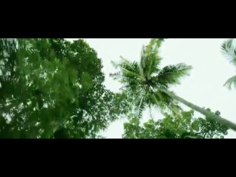 Malayalam  Song About Keralas beauty, heritage and culture