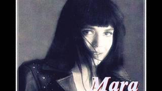 Mara (Essencial Sucessos Anos 80/90) Melhores músicas..