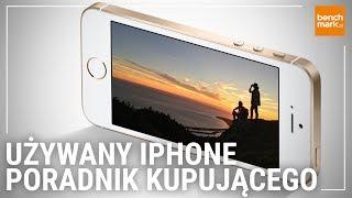 Kupujemy Uzywanego Iphone Na Co Zwrocic Uwage Poradnik Youtube