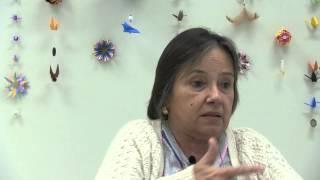 Baixar A Ciência que eu Faço - Fabíola de Oliveira (2)