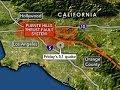 Download Video Little-known Calif. fault could pose bigger danger than San Andreas MP4,  Mp3,  Flv, 3GP & WebM gratis