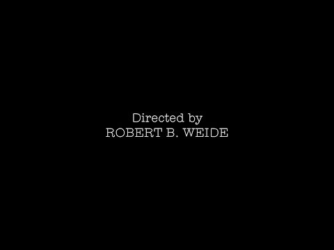 Directed by Robert B. Weide (АНИМАЦИЯ)