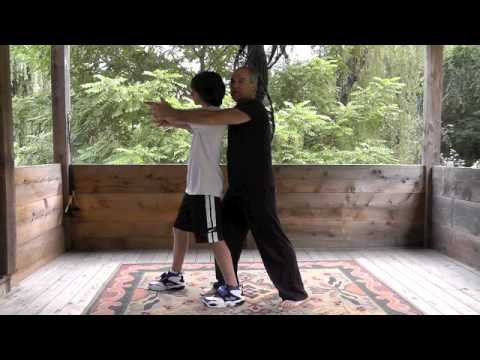 THERAPEUTIC EXERCISE FOR MUSICIANS 2 0