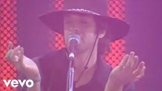 Soda Stereo - Nada Personal (Me Verás Volver Gira 2007) thumbnail