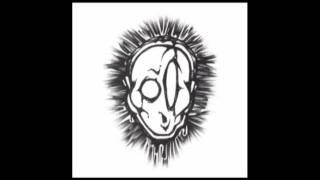 Numbs - Metaphonic