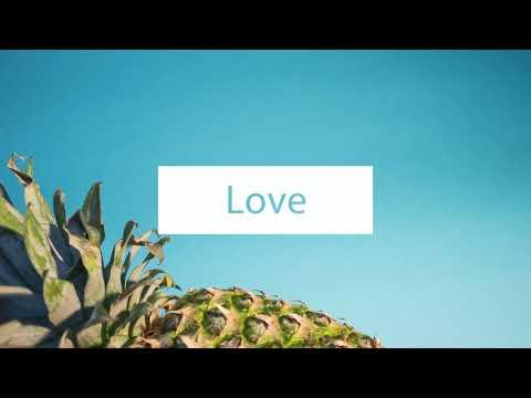Vibrand Coimbatore | Promotional Web Clip