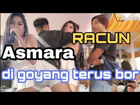 Dangdut Koplo Racun Asmara Goyang Hot    Mis Devri