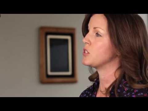 Attorney Erika L. Vargas explains Utilization Review (UR)