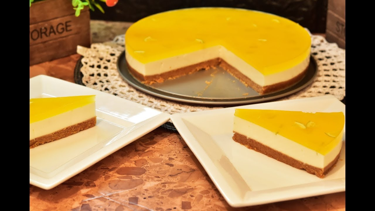 اطيب الوصفات Ymiii Youtube Desserts Food Brownie