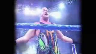 WWE Payback 2013 - PROMO RVD RETURNS MONEY IN THE BANK HD