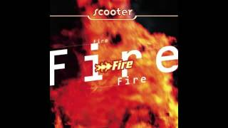 Scooter Fire Extended Emergency 4 6