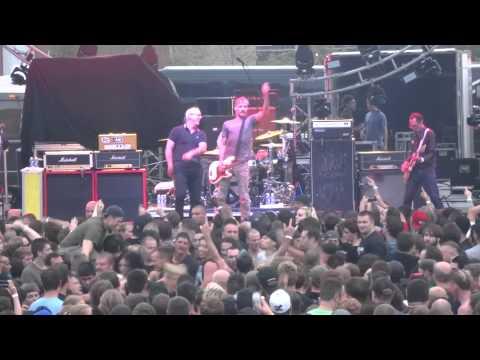 "bad-religion-""no-control""-live-stone-pony-8-01-2014"