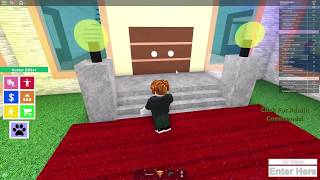 ROBLOX EXPOSED FAME DIGGER GONE S*XUAL!