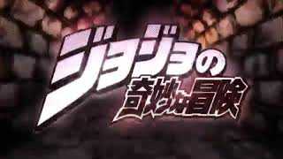 Gambar cover Every Jojo opening but they're all Bloody Stream