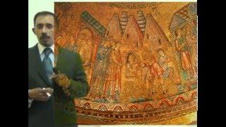 تاريخ فك رموز اللغة المصرية