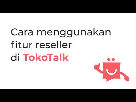 cara-menggunakan-fitur-reseller-di-tokotalk