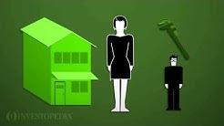 Investopedia Video: Investment Real Estate