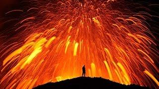 World's  Deadliest Volcanoes Ever (full Documentary)