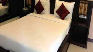 Таиланд, Чумпхон, Чумпхон - Palm Sweet Resort 3 Star