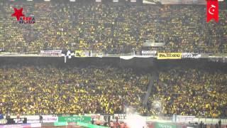 Arena Selatan | 1 November 2014 : Sorotan Perlawanan Akhir OPPO Piala Malaysia 2014
