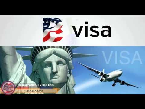Student Visa Process | Immigration 1 Visas USA