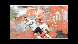 Nations League: Pressestimmen zu Niederlande gegen Deutschland