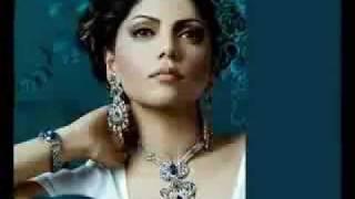 Download dil nay tera naam liya hadiqa kiyani pakistan - YouTube_0.avi MP3 song and Music Video