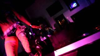 Dj Jaydee drops Nirvana Smells like teen Spirt @ Club 313