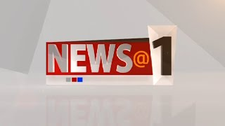 News @ 01:00pm 17/06/16 Asianet TV News