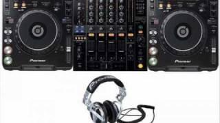 Chuckie & Hardwell ft. Ambush - Move it 2 The Drum (Promised Land Remix)