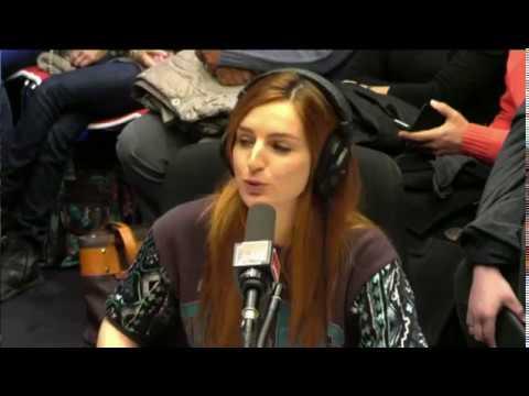 """Bernard """"Baby"""" Cazeneuve - La Drôle D'Humeur D'Alison Wheeler"""