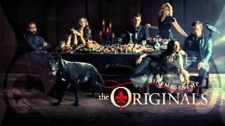 Download lagu The Originals Season 2 Episode 3 Music Banks Beggin For Thread MP3