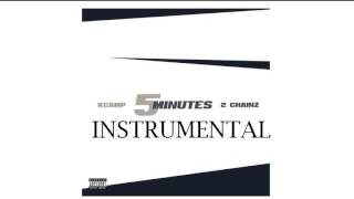Скачать K Camp 5 Minutes Instrumental Ft 2 Chainz