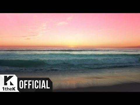 [Teaser] SURAN(수란) _ Calling in Love (Feat. Beenzino(빈지노))