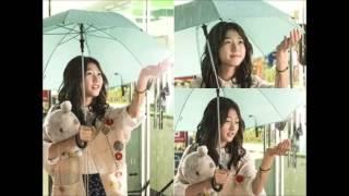Video [High School- Love On OST] 정기고 (Junggigo) - 아까워 (Too Good) (feat. Minwoo Of Boyfriend) download MP3, 3GP, MP4, WEBM, AVI, FLV April 2018