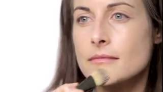 Foundation Brush Thumbnail